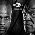 Tyson vs Jones Fight Profile Picture