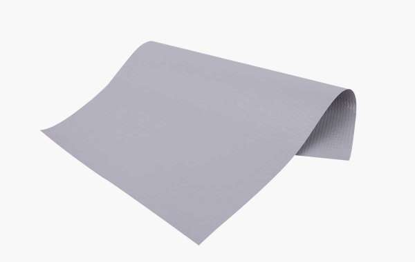 The concept and meaning of tarpaulin in wholesale tarpaulin
