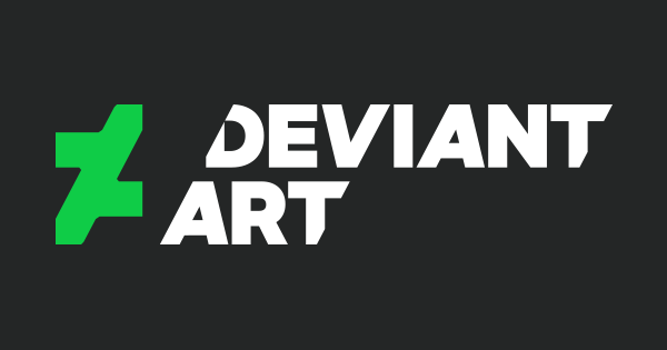 [REGARDER.!] Demon Slayer: Le train de l'infini Streaming VF 2020 vost by ngsingaja on DeviantArt