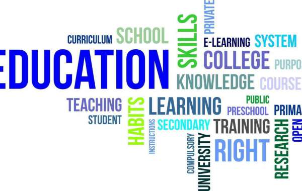 Indicators On online examination system You Should Know