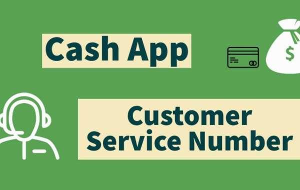 Cash App Customer Service Phone Number | Square Cash Phone Number