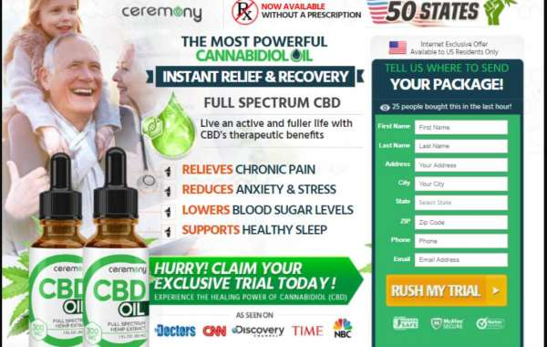 Having A Provocative Ceremony Cbd Oil Works Only Under These Conditions