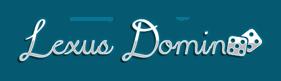 Situs Agen Judi Online | Domino | Dominoqq | Domino Online