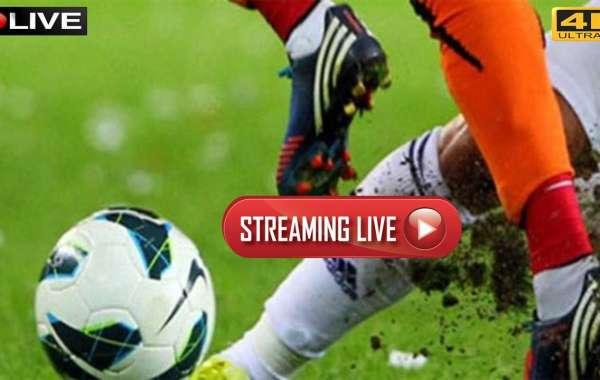 Estrela vs SC Farense LIVE'STREAMING® (2020)