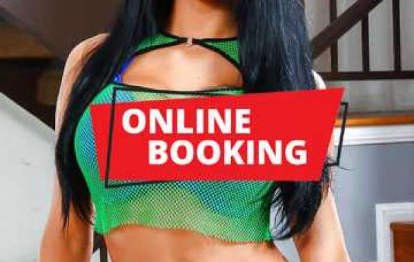 High Profile Call Girls In Mumbai Attractive Young Call Girls Are Waiting For Client In Mumbai
