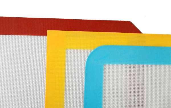 Silicone Baking Mat vs Parchment Paper