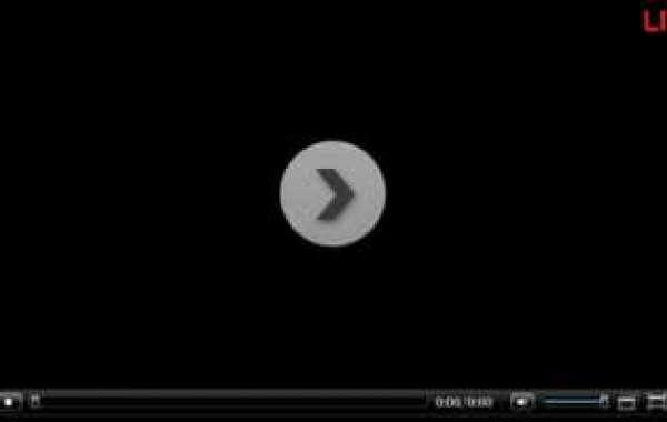 [ッ다운로드-HD] » 삼진그룹 영어토익반 (2020) 영화 온라인 Online Bluray [DVDrip]