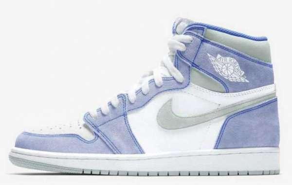 CT8532-050 Court Purple Air Jordan 3s Basketball Shoes