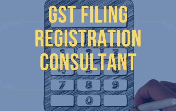 How to file GST returns in Marathahalli