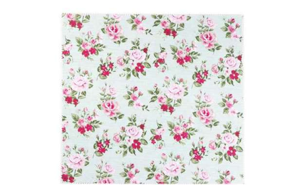 Do you know polyester fabric?