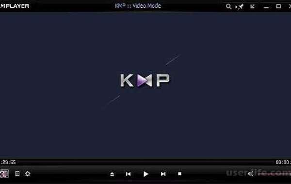 [ッ다운로드-HD] » 파티마의 기적 (2020) 영화 온라인 Online Bluray [DVDrip]