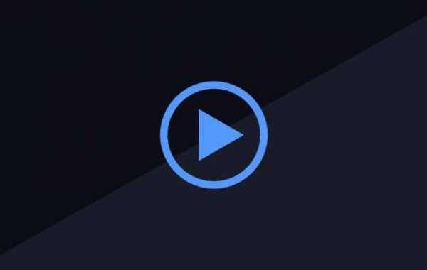 [ッ다운로드-HD] » 더 프롬 (2020) 영화 온라인 Online Bluray [DVDrip]
