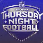TNF Week 13 Profile Picture