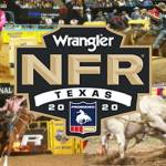 NFR 2020 Profile Picture