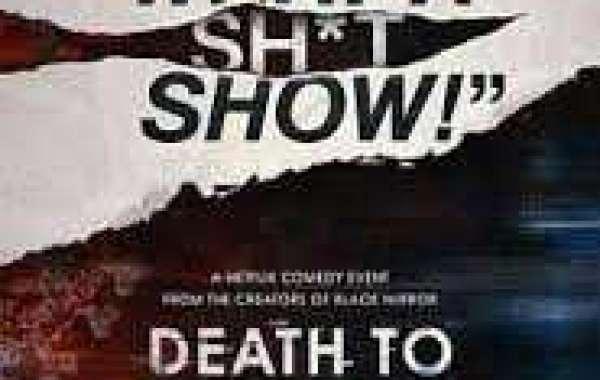 《2020去死》免费在线观看-手机看电影2020去死高清无删减 ...
