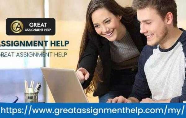 Get Improved Grades Through Assignment Help Professionals