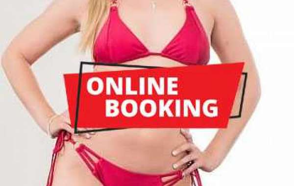 Make Friends With Call Girls Service In Bangalore