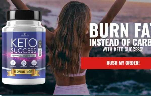 https://naturalketodiets.com/keto-success/