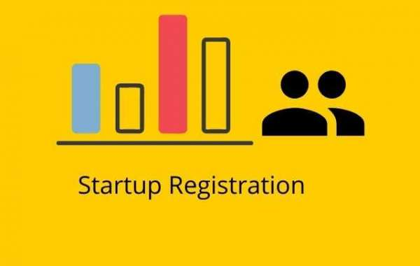 STARTUP COMPANY REGISTRATION IN MARATHAHALLI