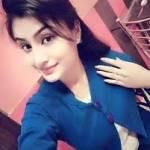 Saumya giri Profile Picture