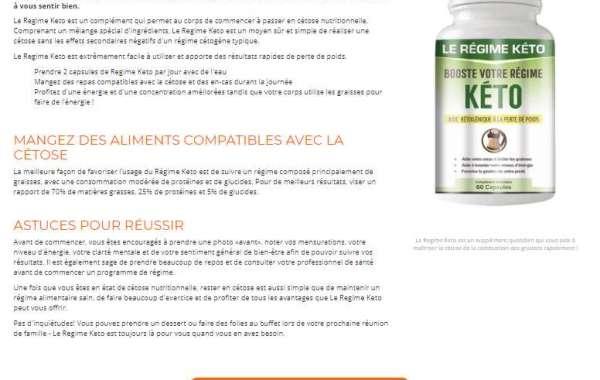 15 Facteurs qui affectent la longévité de Le Regime Keto France.