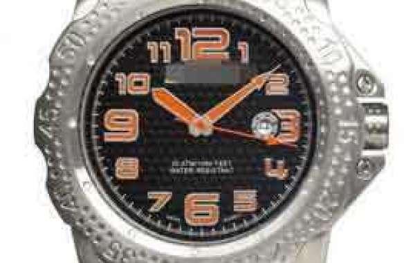 Home Shopping High Fashion Customize White Watch Face