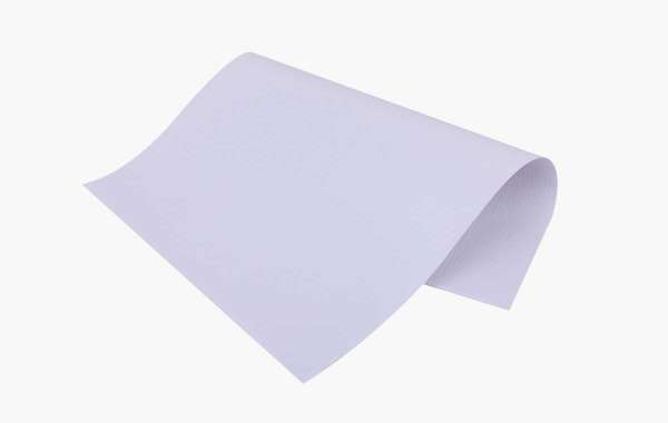 Taiwei Wholesale Tarpaulin Supplier Has Meticulous Workmanship
