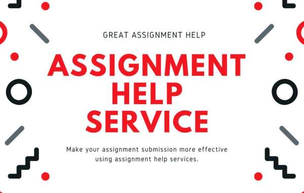 Assignment Helper- Our Writers And Services