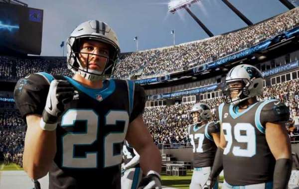 How to Get Training Points in Madden 21