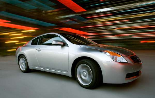 World May 2012 Roundup: GM and Toyota Etios make headlines