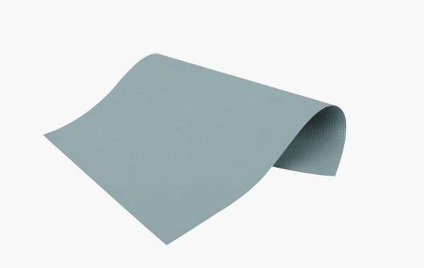 Different Types Of Durable Tarpaulin Can Provide Different Degrees Of Protection