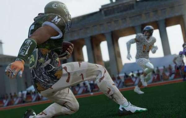 EA's update for Madden 21 franchise model rave reviews
