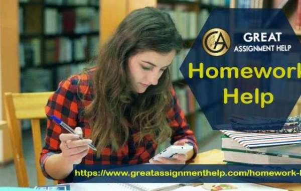 Need Homework Help Service? Let Our Expert Handle It