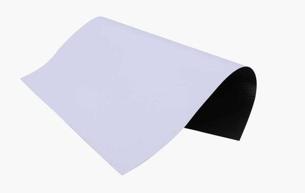 The Light Transmittance Of The Light Box Cloth Is Very Important