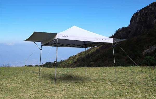 gazebo manufacturers: how to choose the size of the pavilion