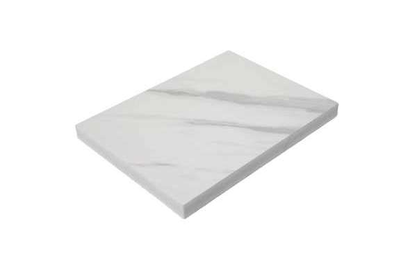 An Recommendation of 4X8 Pvc Foam Sheet Is Given