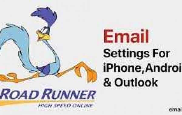 Roadrunner Email Password Support