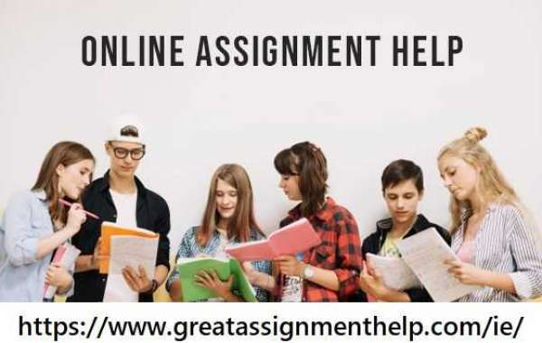 Get Impressive Assignment With the Help Of Our Professional Writers