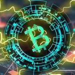 bitcointrendappuk profile picture