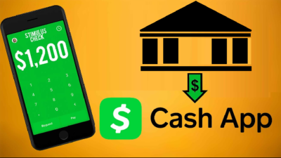 (855) 274 3287: Setup Instructions for Cash App Direct Deposit Failed