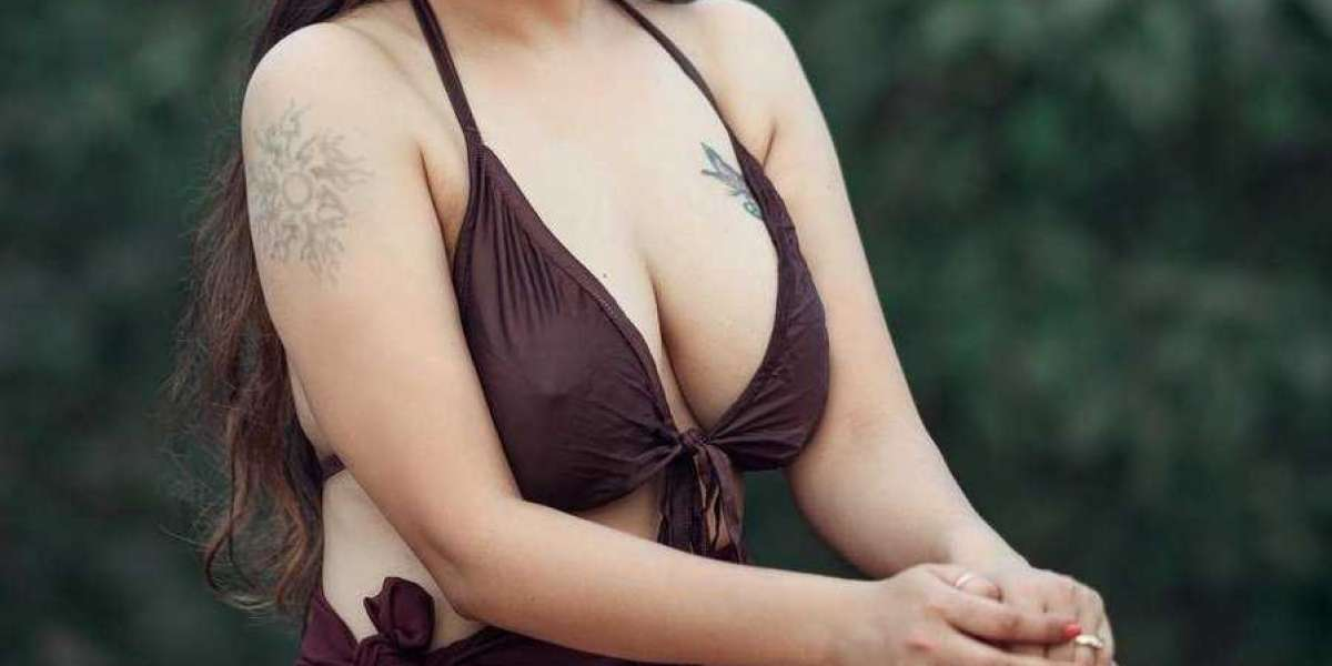 Meet hot and sexy Bangalore Call Girls Escorts Available 24/7