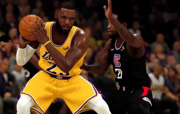 Taking a look at the Sixers' NBA 2K21 ratings