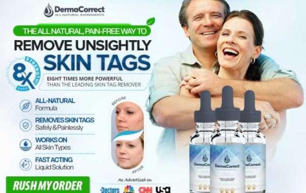 The Ultimate Revelation Of DermaCorrect Skin Canada.