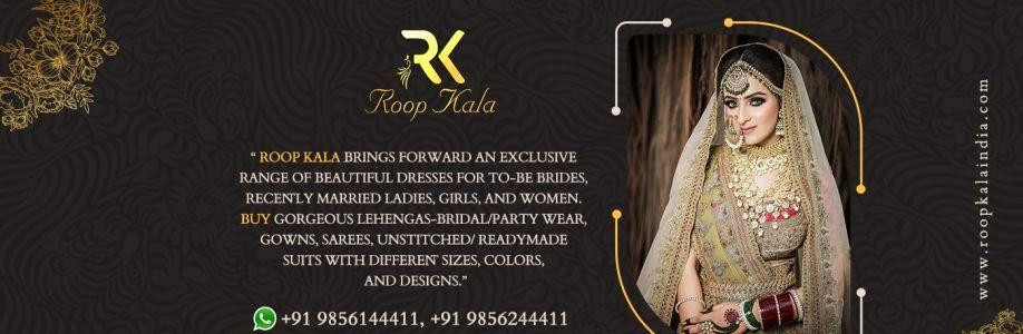 Roop Kala Cover Image