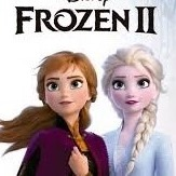 Frozen II 2019 Watch Online for Free - Home | Facebook
