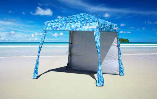 We Recommend Waterproof Advertising Dome Tent