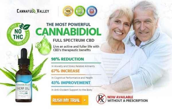 https://sites.google.com/view/get-cannaful-valley-cbd-oil/cannaful-valley-cbd-oil