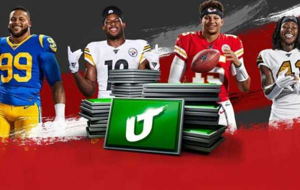 EA announced the details of Madden 21's February patch