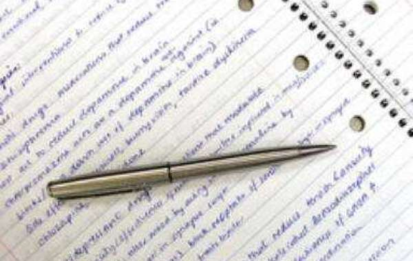 Academic School Paper Writing Tips