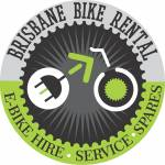 Bike Brisbane Profile Picture